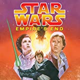 Star Wars: Empire's End (1995) (Issues) (2 Book Series)