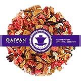 Fruchtiger Morgen - Früchtetee lose Nr. 1323 von GAIWAN, 500 g