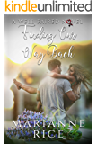 Finding Our Way Back (A Well Paired Novel Book 5)