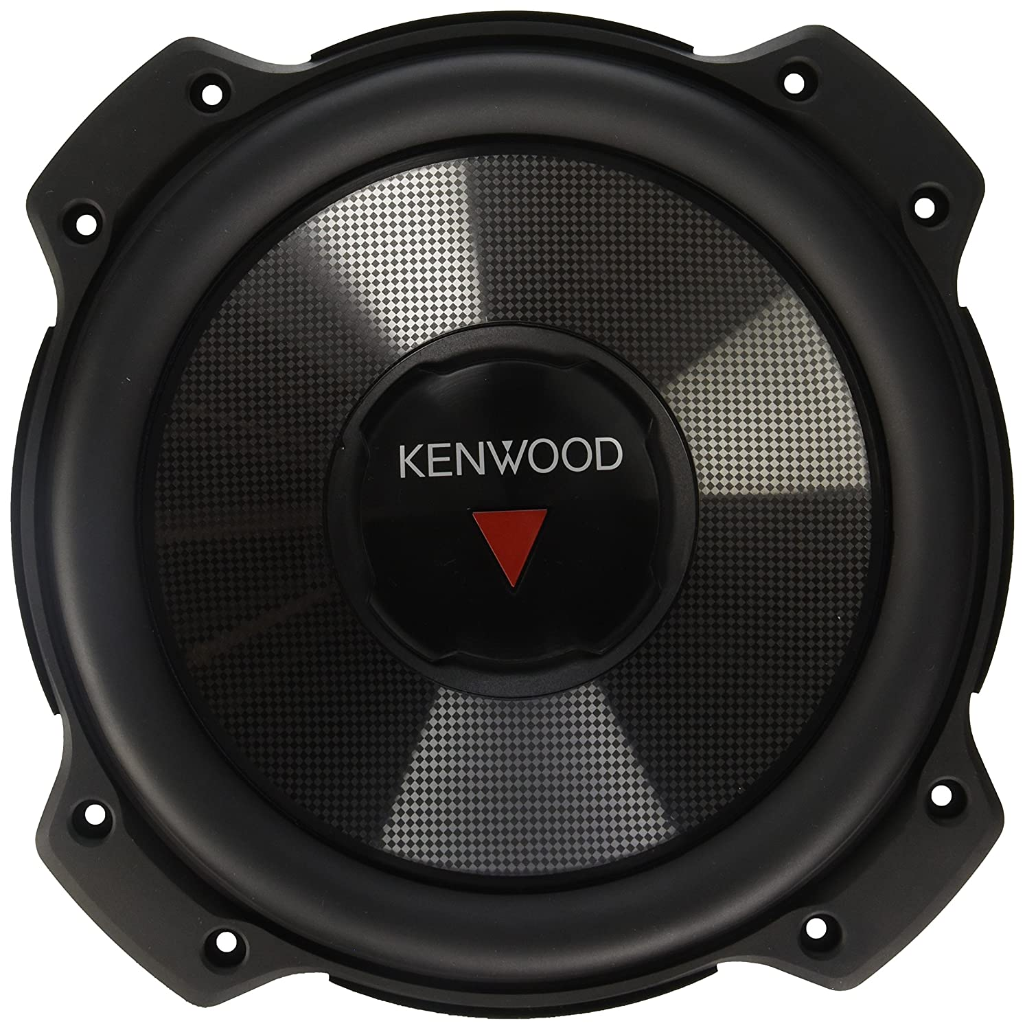 Kenwood 10 Inch 1300 Watt 4 Ohm Car Audio Power Stereo Boss Kit2 8 Gauge Complete Amplifier Wiring Kit Pair Vminnovations Subwoofer Kfc W2516ps Cell Phones Accessories