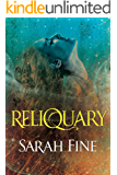 Reliquary (Reliquary Series Book 1) (English Edition)