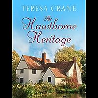 The Hawthorne Heritage