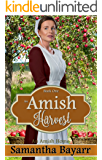 An Amish Harvest: Amish Christian Romance: Amish Homestead (Amish Seasons Book 1)