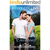 One Hundred Decisions: An Aspen Cove Romance Book 13
