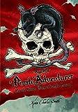 Bilge Rat Pirate Adventurer - Remarkable Rascal