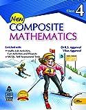 New Composite Mathematics