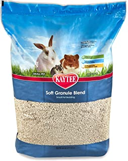 product image for Kaytee Soft Granule Blend Bedding 27.5 liter