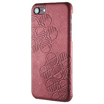 carcasa iphone 8 mujer