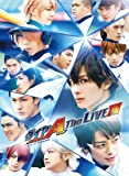 ダイヤのA The LIVE IV [DVD]