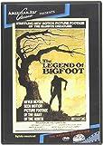 Legend of Big Foot /