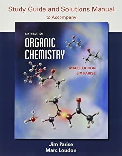 Amazon organic chemistry package with sapling learning loose leaf version for organic chemistry 6e sapling homework with etext for organic chemistry fandeluxe Gallery