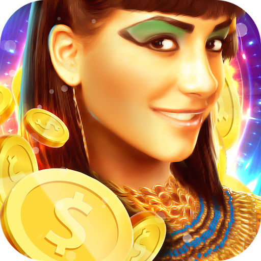 Cleopatra keno online