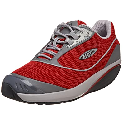 e2400d6c9fec MBT Women s Fora Shoe