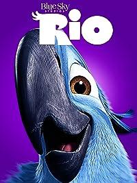 Rio Jesse Eisenberg product image
