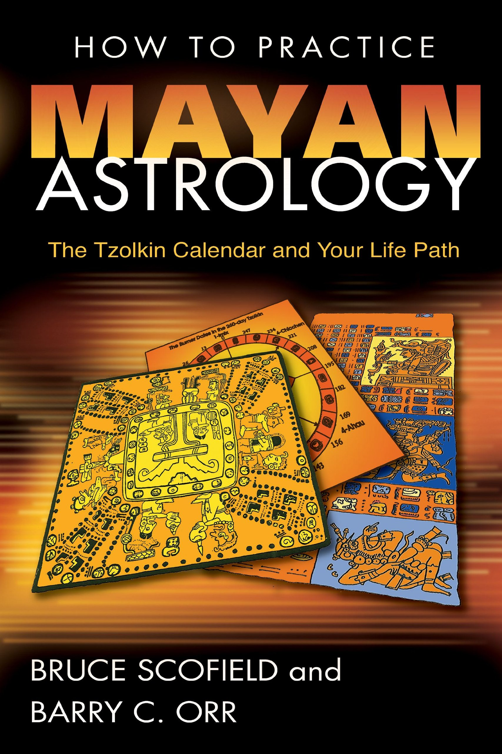 How To Practice Mayan Astrology The Tzolkin Calendar And Your Life