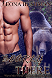 Bearly There (War of the Weres Chronicles Book 1)