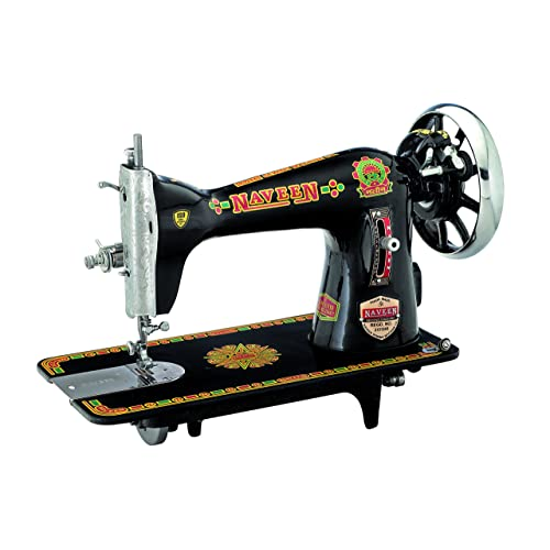 Tailor Machine Buy Tailor Machine Online At Best Prices In India Stunning Italian Sewing Machine Brands