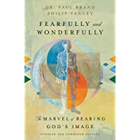Fearfully and Wonderfully: The Marvel of Bearing God's Image