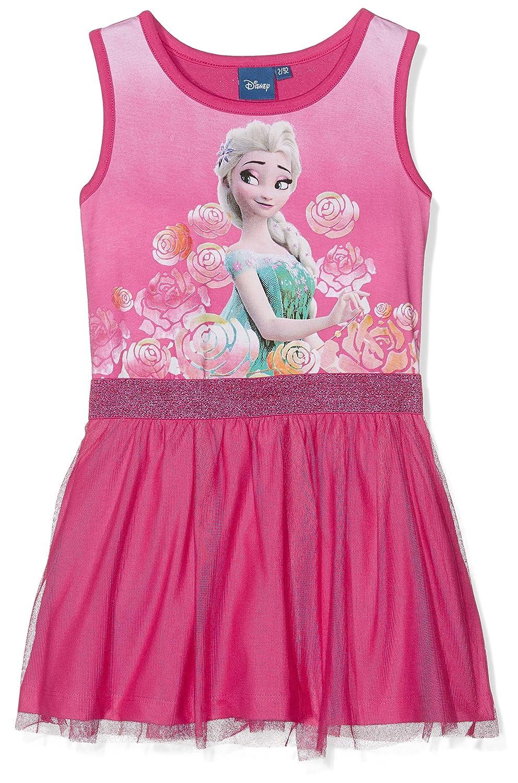 Disney Vestito Bambina Frozen FZSP27207