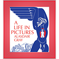 A Life In Pictures (English Edition)