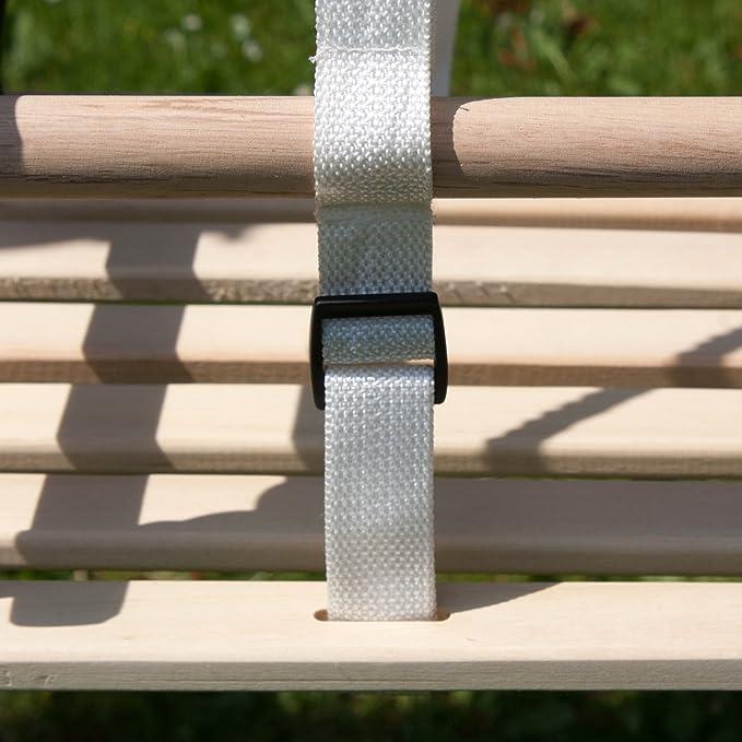 5x brusco quick release connector Locking Bolt//chiusura a scatto ø7x20.5mm