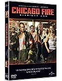 Chicago Fire - Stagione 1 (6 DVD)