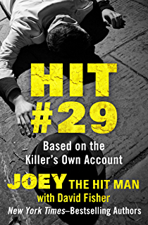 Amazon whiteys payback and other true stories gangsterism hit 29 based on the killers own account fandeluxe Ebook collections