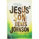 Jesus' Son: Stories (Picador Modern Classics, 3)