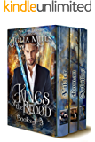 Kings of the Blood Volume 1