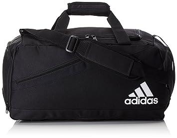 d450f988e876 adidas Teambag IIC FB TB Sports Bag