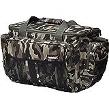 FoolsGold 50L isolata borsa dello scambiatore di calore - Il camuffamento