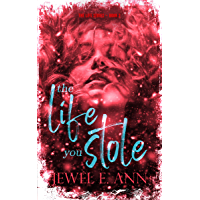 The Life You Stole (The Life Series Book 2) (English Edition)