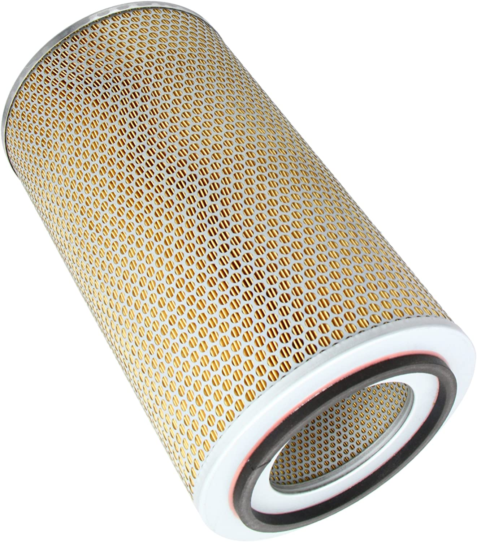 Mann Filter C24870 Luftfilter