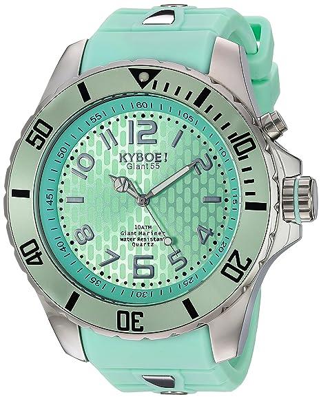 Reloj - KYBOE - Para - SC.55-003.15
