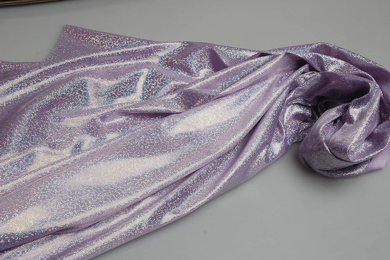 8x10ft High-end Shiny Cloth Light Purple Backdrop Wedding Birthday Photography Photos Banner Cake Table Cloth Props FUTJ01