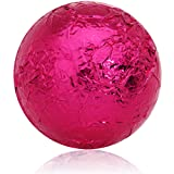 Amazon Price History for:Bath Bomb with Ring Surprise Inside Love Potion Extra Large Made in USA