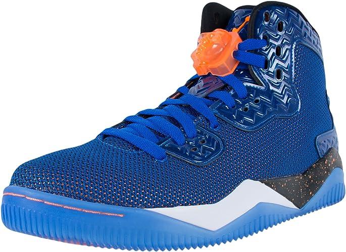 Nike Air Jordan Spike Forty Pe, Men's