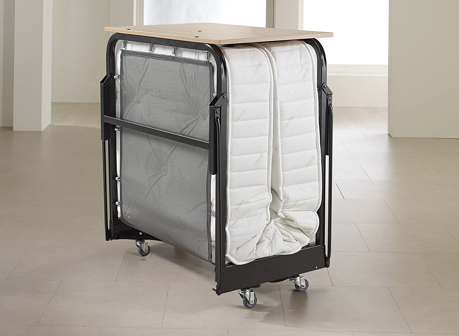 Extra Large Folding Beds For Heavy People   For Big ...