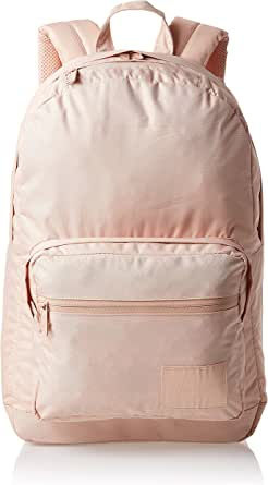 Herschel Unisex Pop Quiz Light Backpacks