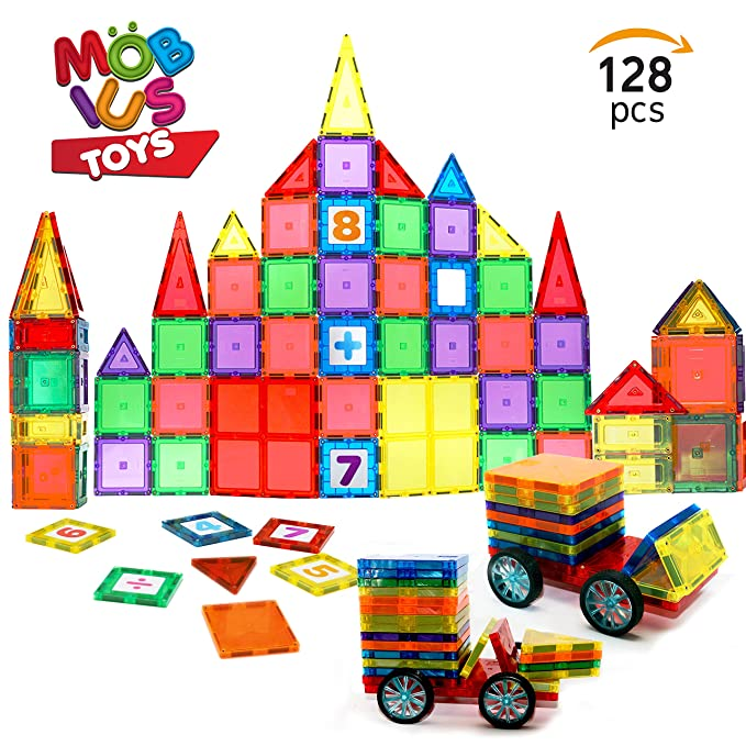 Toys | Bargain Boutique Deals | Page 15