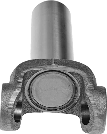 Dorman 697-566 Driveshaft Slip Yoke for Select Chevrolet//GMC Models