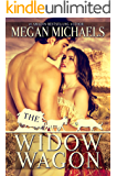 The Widow Wagon: Second Chances