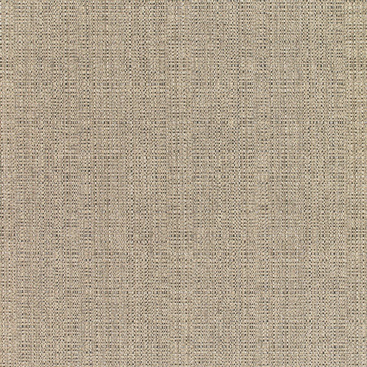- Amazon.com: Sunbrella Outdoor Linen Stone Fabric By The Yard
