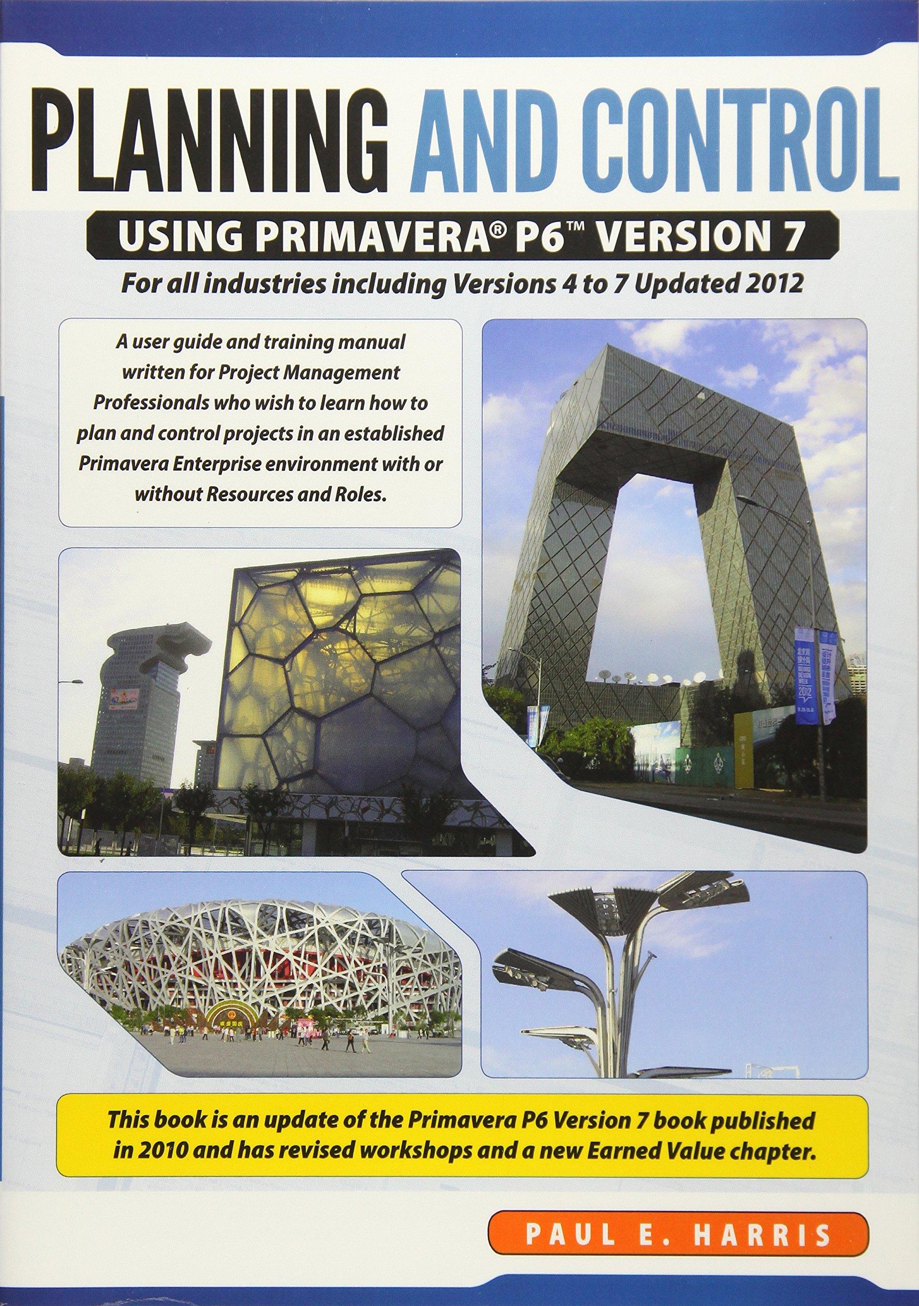 Primavera p6 for dummies / canon pixma ip4200 service manuals.