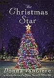 The Christmas Star: A Novel