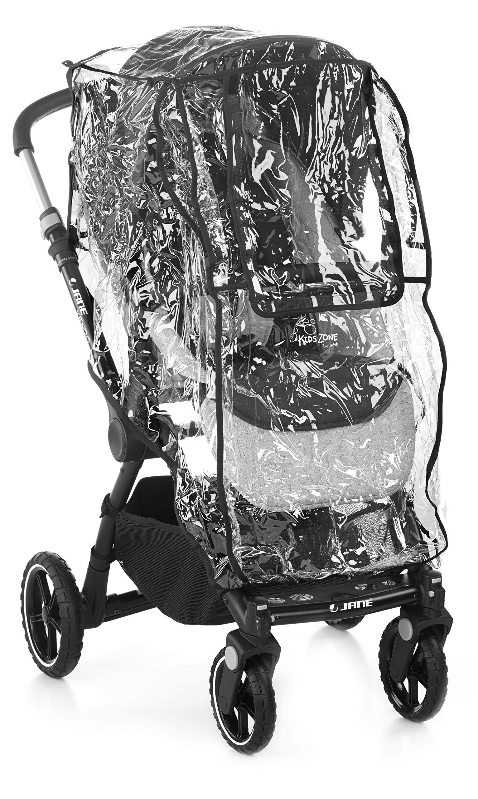 Mejor valorados en Accesorios para silla de paseo ...