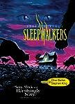 Sleepwalkers [Importado]
