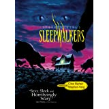 Sleepwalkers
