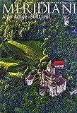 Alto Adige-Südtirol. Speciale