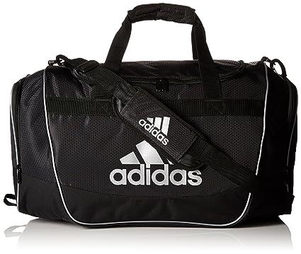 adidas Unisex Defender II Duffel Bag  Adidas  Amazon.ca  Sports ... 9daaf2b18da5e
